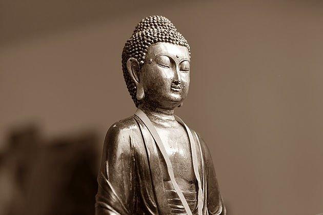 Mindfulness without meditating